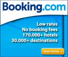 Book a solo hotel
