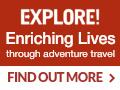 explore travel reviews