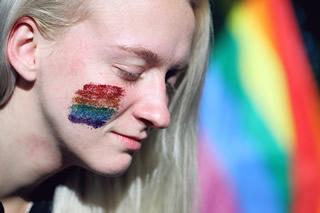 london gay travel