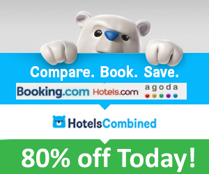 very cheap hotel deals