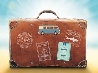 thailand travel insurance