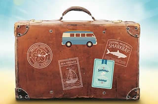 panama solo travel